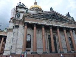 St_Petersburg-Isaakskathedrale-3