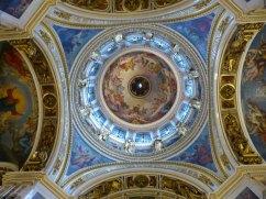 St_Petersburg-Isaakskathedrale-6