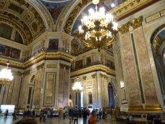 St_Petersburg-Isaakskathedrale-7