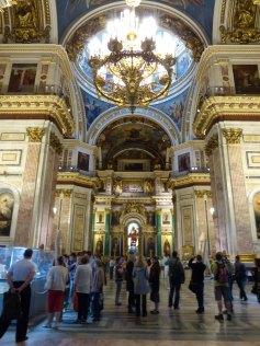 St_Petersburg-Isaakskathedrale-9