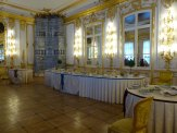 St_Petersburg-Katharinenpalast (10)