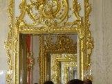 St_Petersburg-Katharinenpalast (11)