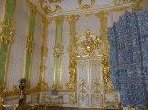 St_Petersburg-Katharinenpalast (12)