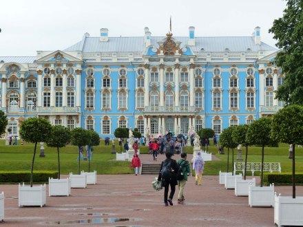 St_Petersburg-Katharinenpalast (14)