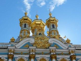 St_Petersburg-Katharinenpalast (15)