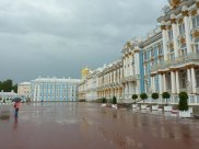 St_Petersburg-Katharinenpalast (3)