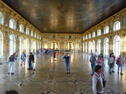 St_Petersburg-Katharinenpalast (4)