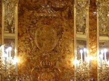 St_Petersburg-Katharinenpalast (5)