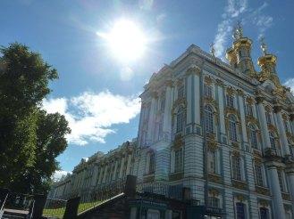 St_Petersburg-Katharinenpalast (7)