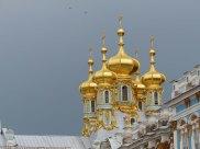 St_Petersburg-Katharinenpalast (8)