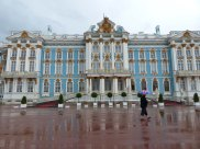 St_Petersburg-Katharinenpalast (9)
