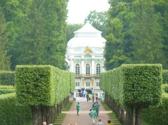 St_Petersburg-Katharinenpark-2