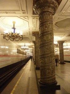 st_petersburg-metro-2