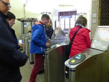 st_petersburg-metro-5
