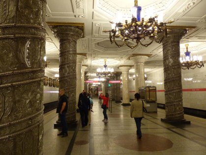 st_petersburg-metro-8