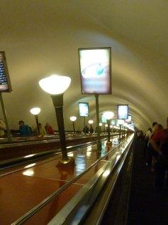st_petersburg-metro