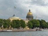 St_Petersburg-Newa-Isaakskathedrale