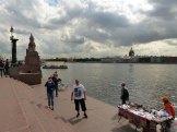 St_Petersburg-Newa
