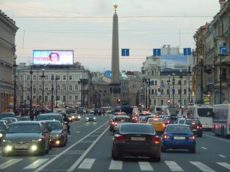 St_Petersburg-Newski_Prospekt-1