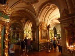 st_petersburg-nikolaikirche-2