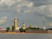 St_Petersburg-Peter_und_Paul_Festung