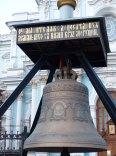 St_Petersburg-Smolny_Kloster (3)