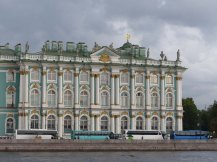 St_Petersburg-Winterpalast