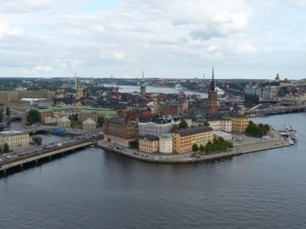 stockholm-aussicht_auf_gamla_stan-1