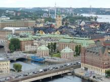 stockholm-aussicht_auf_gamla_stan-2