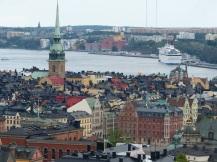 stockholm-aussicht_auf_gamla_stan-3