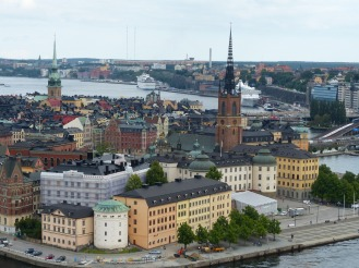 stockholm-aussicht_auf_gamla_stan-4