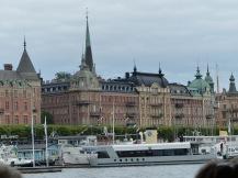 stockholm-bootfahrt-1