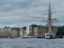 stockholm-bootfahrt-2
