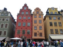 stockholm-gamla_stan-1