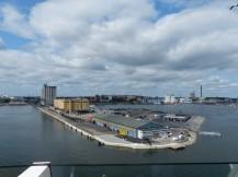 stockholm-hafen-frihamnen