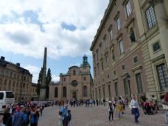 stockholm-konigliches_schloss-1