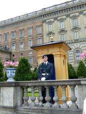 stockholm-konigliches_schloss-3