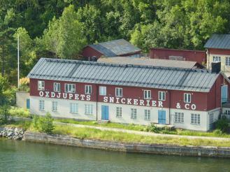 stockholm-scharen-oxdjupets