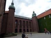 stockholm-stadshuset-1