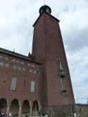 stockholm-stadshuset-2
