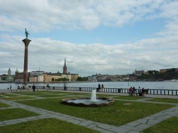 stockholm-stadshuset-park