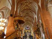 stockholm-storkyrkan-2