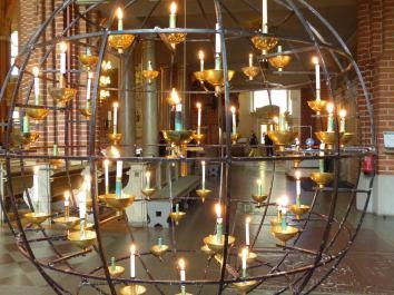 stockholm-storkyrkan-6