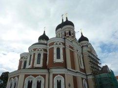 Tallinn-Alexander_Newski_Kathedrale-2