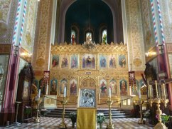 Tallinn-Alexander_Newski_Kathedrale-3