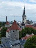 Tallinn-Altstadt-Aussicht-2