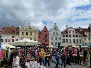 Tallinn-Marktplatz-1