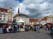 Tallinn-Marktplatz-2