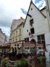 Tallinn-Peppersack