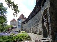 Tallinn-Stadtmauer-2